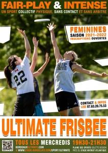 Ultimate-Féminines-2021-2022_MINI